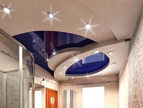 Les Faux Plafond En Platre by Plafond En Platre Style Fran 231 Ais