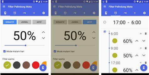Pelindung Hp Nokia Xl 3 aplikasi android untuk pelindung mata