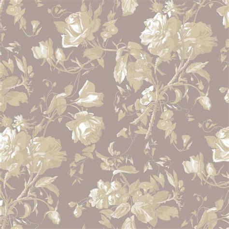 Safari Curtains Baby Purple And Grey Wallpaper Wallpapersafari