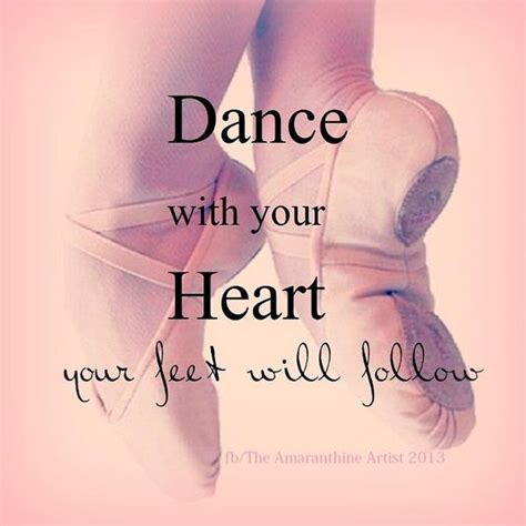 what is a happy l 26 dance quotes quotes words sayings