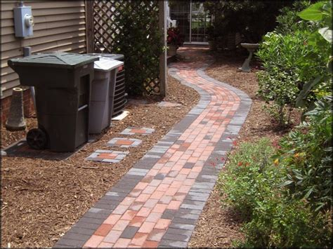 pathway designs walkway home garden ideas pinterest walkways and patio