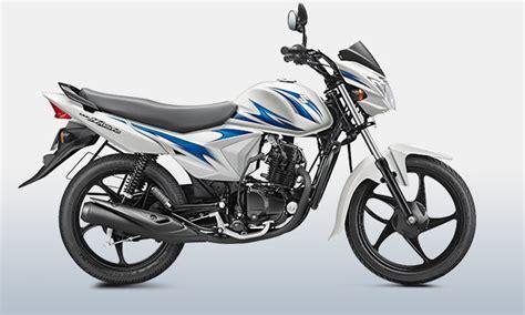 New Suzuki Bike 2014 New Suzuki Hayate Launched With Tubeless Tyres Prices