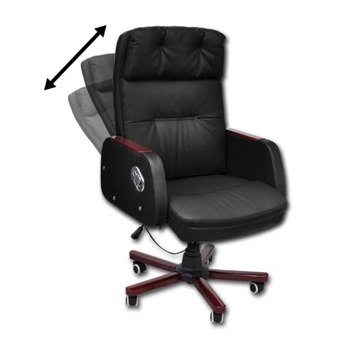 high quality leather office chairs black from leather office chair high quality black
