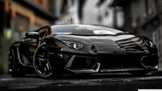 lamborghini aventador auto dealers