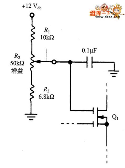 starke ir diode diode connected mosfet gain 28 images differential lifiers ppt transistor photo diode