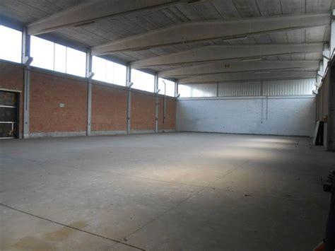 capannoni affitto parma capannoni industriali parma in vendita e in affitto cerco