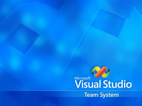 themes for windows ppt free powerpoint programs for pc todayfact7i over blog com
