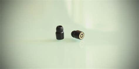 smallest wireless earin smallest wireless earbuds askmen