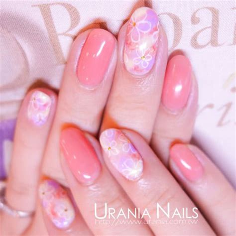 Nail Ideas For 2016