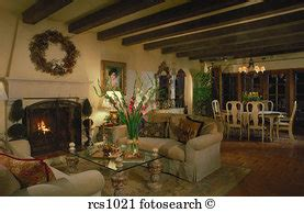 französisch land wohnzimmer franz 246 sisch land stil haus stock fotos und bilder 355