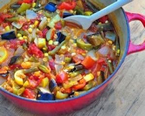 vegetables 0 points weight watchers my s version weight watcher s 0 points vegetable soup