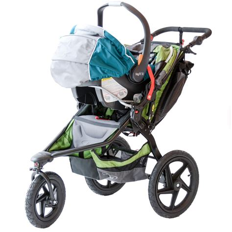 car seat and stroller the best stroller and car seat combos for 2018 babygearlab