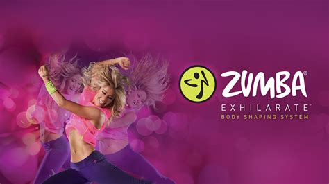 Livingroom Windows by Zumba 174 On Xbox Fitness Is On Sale Microsoft Studios