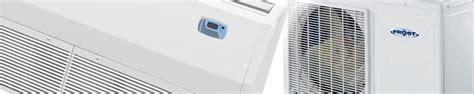 ventilconvettori a soffitto condizionatori ad espansione diretta condizionatore a