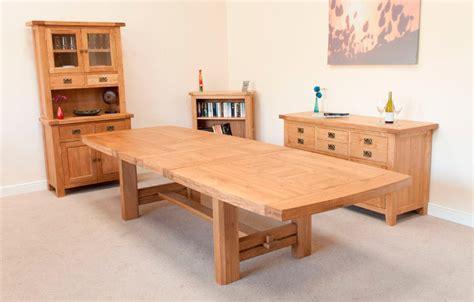 mesas comedor modernas extensibles mesas extensibles