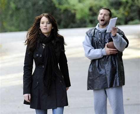 wedding song silver linings playbook silver linings and other stories we tell about mental