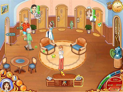 free download game jane s hotel pc full version jane s hotel gamehouse