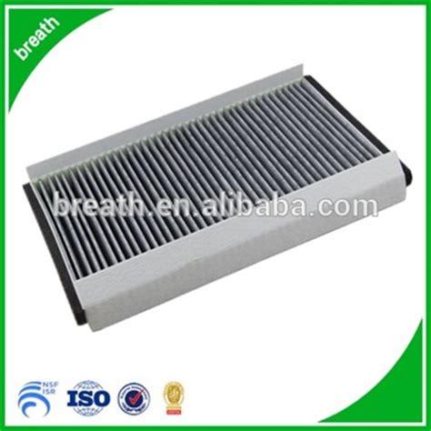 a9068300218 cheap price air cabin filters factory e2916li