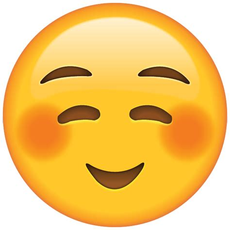 emoji png free download emoji icons in png emoji island