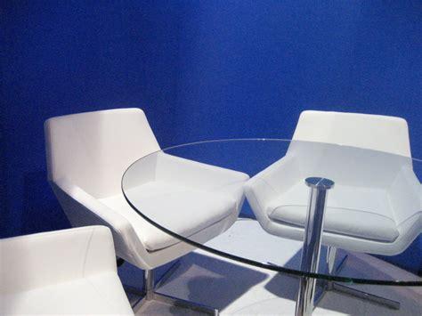 Space Potential Rentals Modern Furniture Rental Modern Furniture Rental