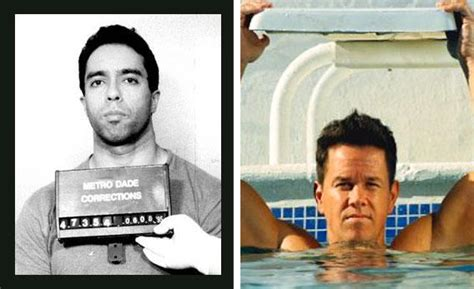 Pain & Gain true story? Fact and fiction in the new movie ... Jorge Delgado Sun Gym