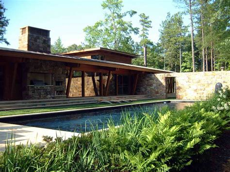 wood and stone house design stone and wood house designs kyprisnews