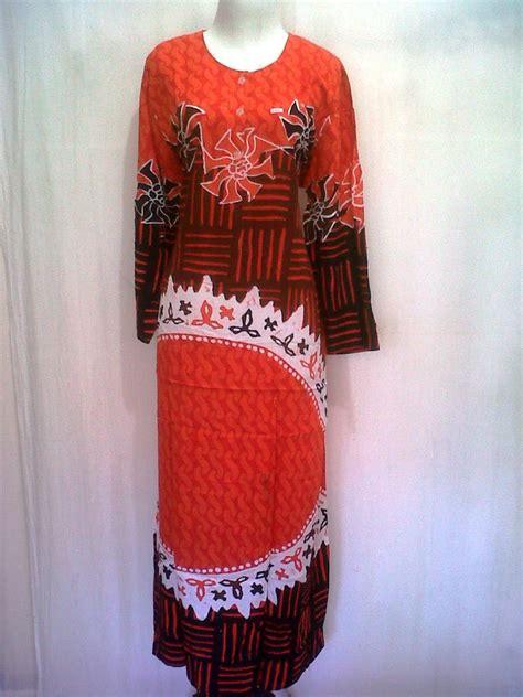 Dress Batik Pekalongan 9 1 produsen longdress cerah batik pekalongan grosir batik
