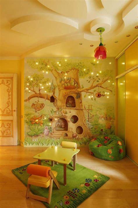eclairage chambre enfant eclairage chambre enfant home design nouveau et am 233 lior 233