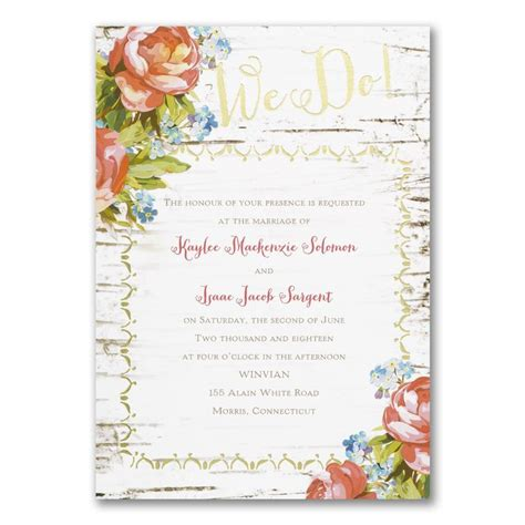 backyard wedding invitation wording 292 best images about outdoor backyard wedding ideas on