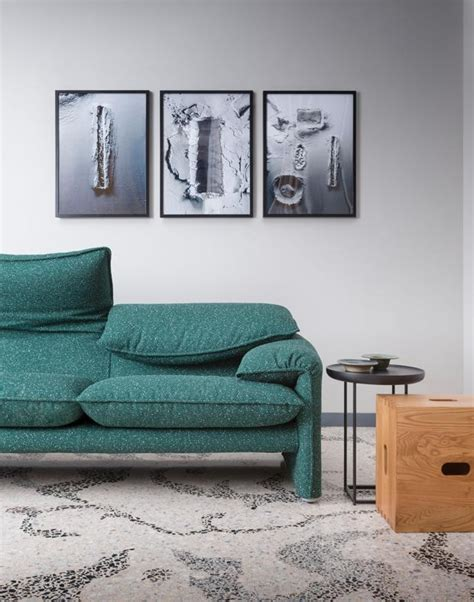 divani e dintorni divani e dintorni