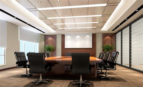 modern conference room design minimalist ceiling design office joy studio design