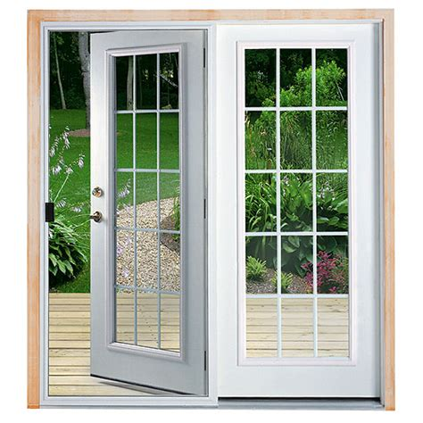 Rona Patio Doors Awesome Habillage De Porte Jardin Contemporary Design Trends 2017 Shopmakers Us