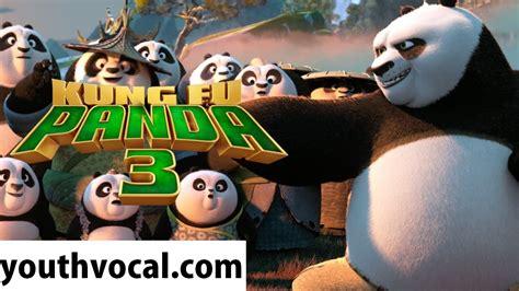 film kungfu pocong full movie kung fu panda 3 full hindi dubbed movie download mp4