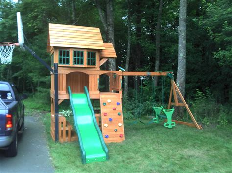 backyard discovery sonora backyard playset assembly 100 backyard playset ideas diy