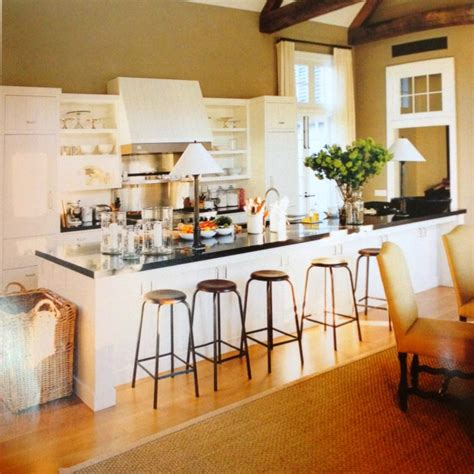 ina garten kitchen design ina garten barn kitchen perfection for the homies