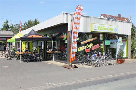 E Bike Händler by E Bike Caf 233 E Bike H 228 Ndler In Gro 223 Ostheim Greenfinder