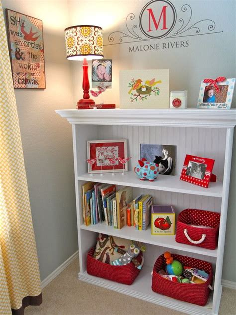 great bookshelves great shelf idea plain bookcase add some wainscotting