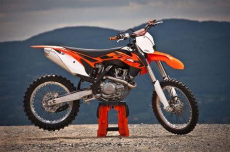 honda crf 250 r vs kawasaki kx 250 f bikes catalog