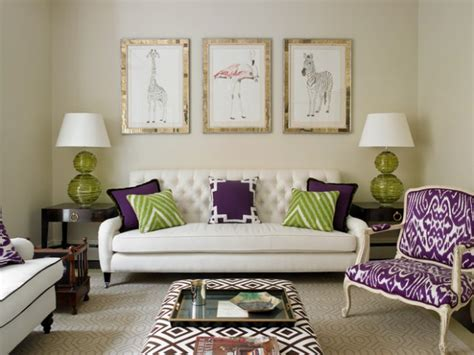 modern victorian living room ideas style motivation