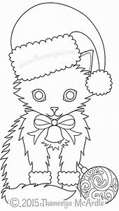 Best 25 Ideas About Christmas Coloring Pages