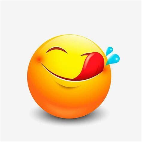 emoji yummy that was delicious smiley smilies emojis pinterest