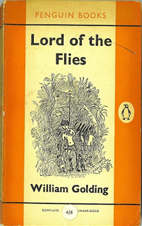 lord of the flies w golding edition books i books lord of the flies by william golding