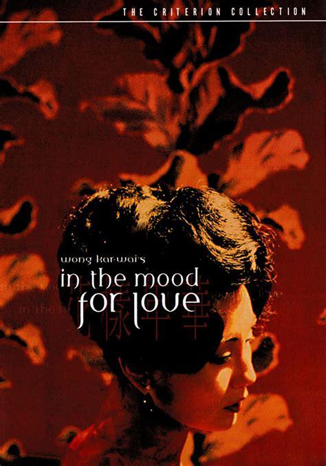 Vivre Is In The Mood For by 10 Romantiques Approuv 233 S Par Les Gars Ch 226 Telaine