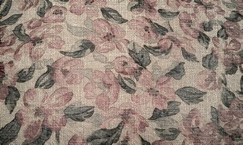 best fabric for bed sheets my bedsheet texture photography pinterest texture