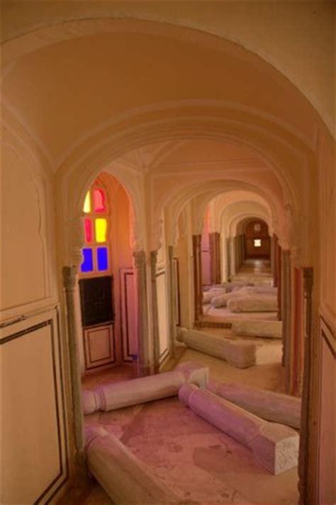 hawa mahal interior picture of hawa mahal palace of