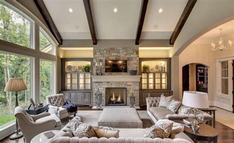 top  living rooms   ideas colors sada el balad