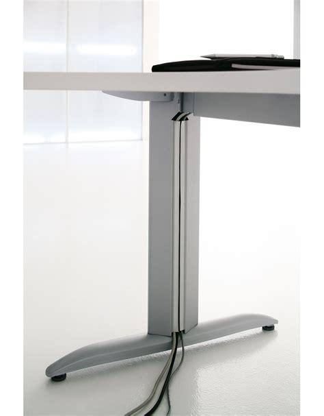 gambe per scrivanie gambe per scrivania 28 images ufficio fai da te