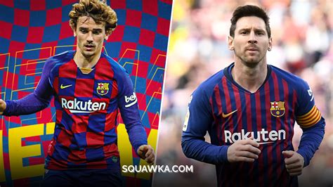 ranked  barcelona player   release clause