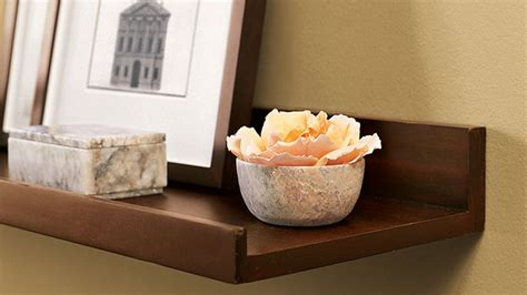 pottery barn look pottery barn knockoffs get the look for less in your home