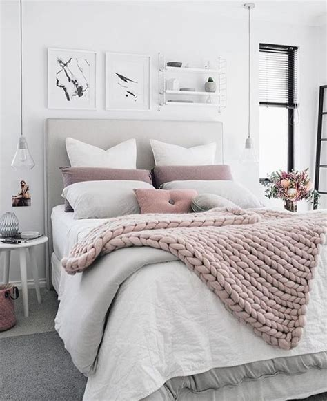 white and silver bedroom 25 best ideas about white grey bedrooms on pinterest